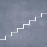 Wie Sie Ihre Personenmarke zum Erfolg führen