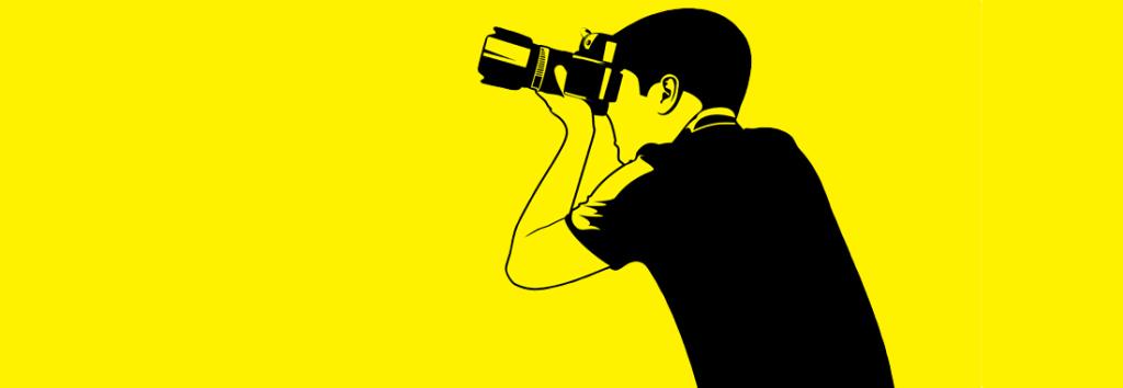So wird Dein Profilbild zum individuellen Markenzeichen.