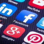 Must-have: 10 Social Networks zur Steigerung der Personal Brand
