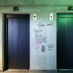 25hours Hotels: Erfolg mit Storytelling