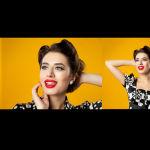 4 Gründe, warum Personal Branding gute Bilder braucht