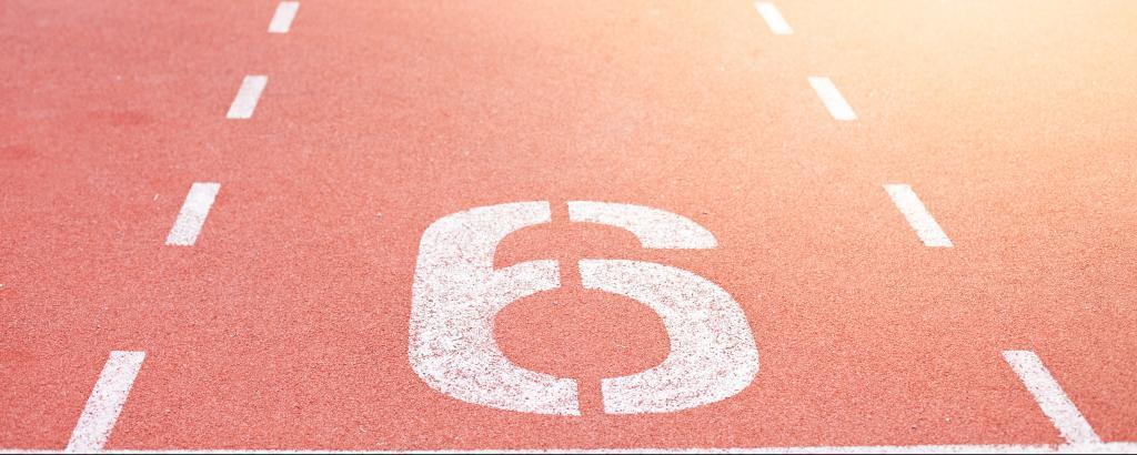 6 Gründe, jetzt mit Personal Branding zu beginnen