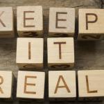 Die Marke Cohen – Wie Authentizität Vertrauen schafft