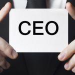CEO-Reputation: Warum der Ruf von Firmenbossen bedeutend ist