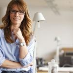 Die drei Ebenen des Personal Brandings - Grundstein für Deine Eigenvermarktung