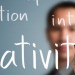 Zwischen Talent und Tüchtigkeit - Was ist wichtig für Personal Branding?
