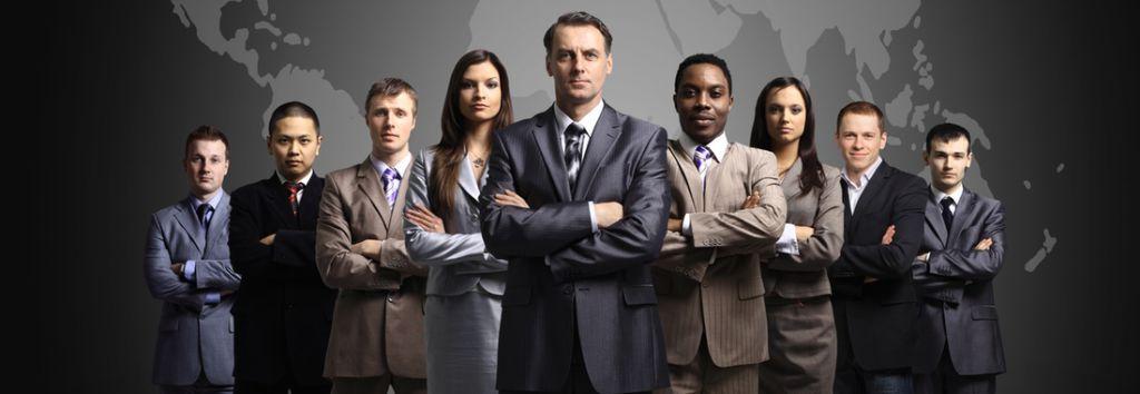 Für Führungskräfte ist Personal Branding eine Notwendigkeit