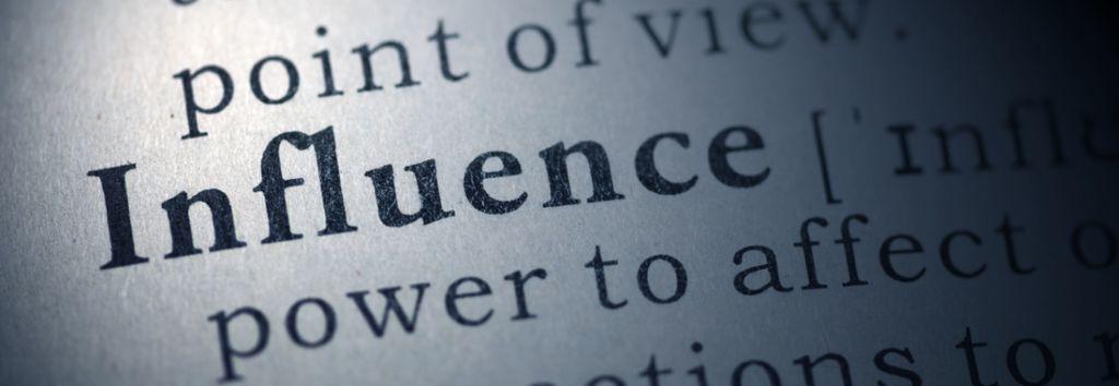 Influencer Marketing: Wie Social Media & Reputation Management profitabel wird