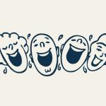 Humorvolles Storytelling - Garant für ein treues Publikum