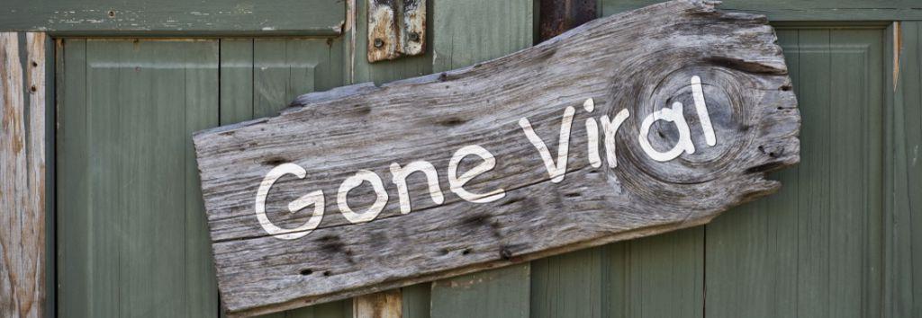 Ein Klassiker des viralen Storytelling: Volvo Trucks