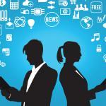 Mobile Content: Es geht nicht nur um gute Inhalte