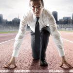 Personal Branding: Was Du vor dem Startschuss wissen musst