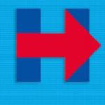Personal Branding mit dem eigenen Logo: Ein paar Tipps für Hillary