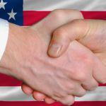 I did it my way: Was wir von den Amerikanern lernen können
