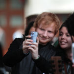 Social Media Reputation Management: Das Vorbild Ed Sheeran