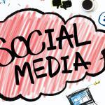Unternehmen & Social Media: Was ist zu beachten?
