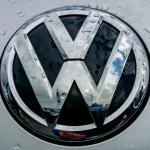 Vertrauensbruch und der Weg aus der VW-Krise