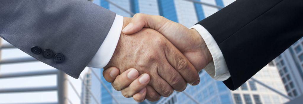 Positionieren Sie neben Ihrem Unternehmen Ihre Mitarbeiter
