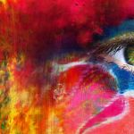 Die Macht der Farben: Nutze sie für Deinen Erfolg