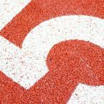 Die 5 Regeln für erfolgreiches Content Marketing