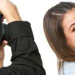Perfektes Profilbild: 5 typische Fehler, die Du vermeiden solltest