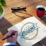 Personal Brand: Warum Selbstvermarktung heute wichtig ist