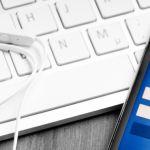 Phänomen Facebook - Türöffner oder Stolperstein für eine gelungene Online-Präsenz?