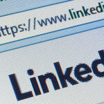 Social Selling Index: Das LinkedIn-Tool für Personal Branding
