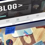 Corporate Blogging: Darum sollte es dein Unternehmen tun!