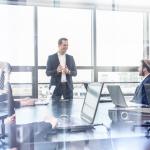 Wie Digital Leader ihre Mitarbeiter führen sollten
