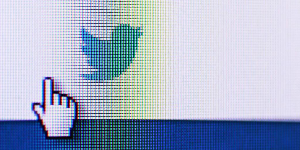 Wie Twitter bei deinem Business für einen Boost sorgt